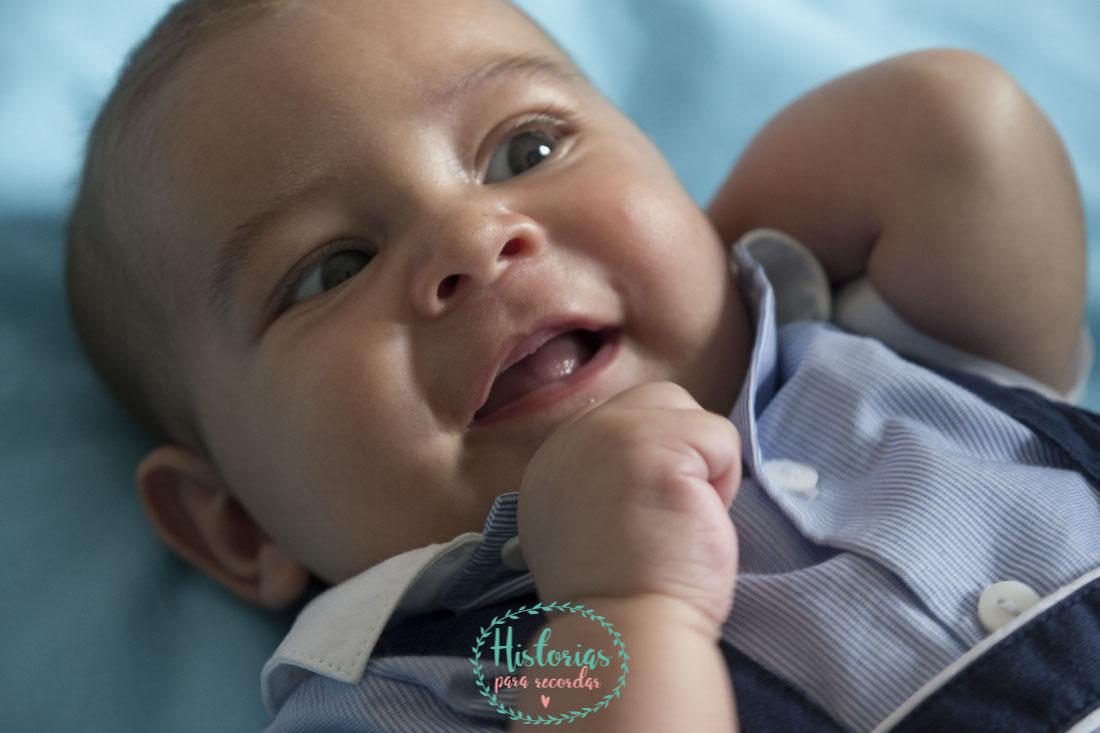 Fotógrafos de bebés en León