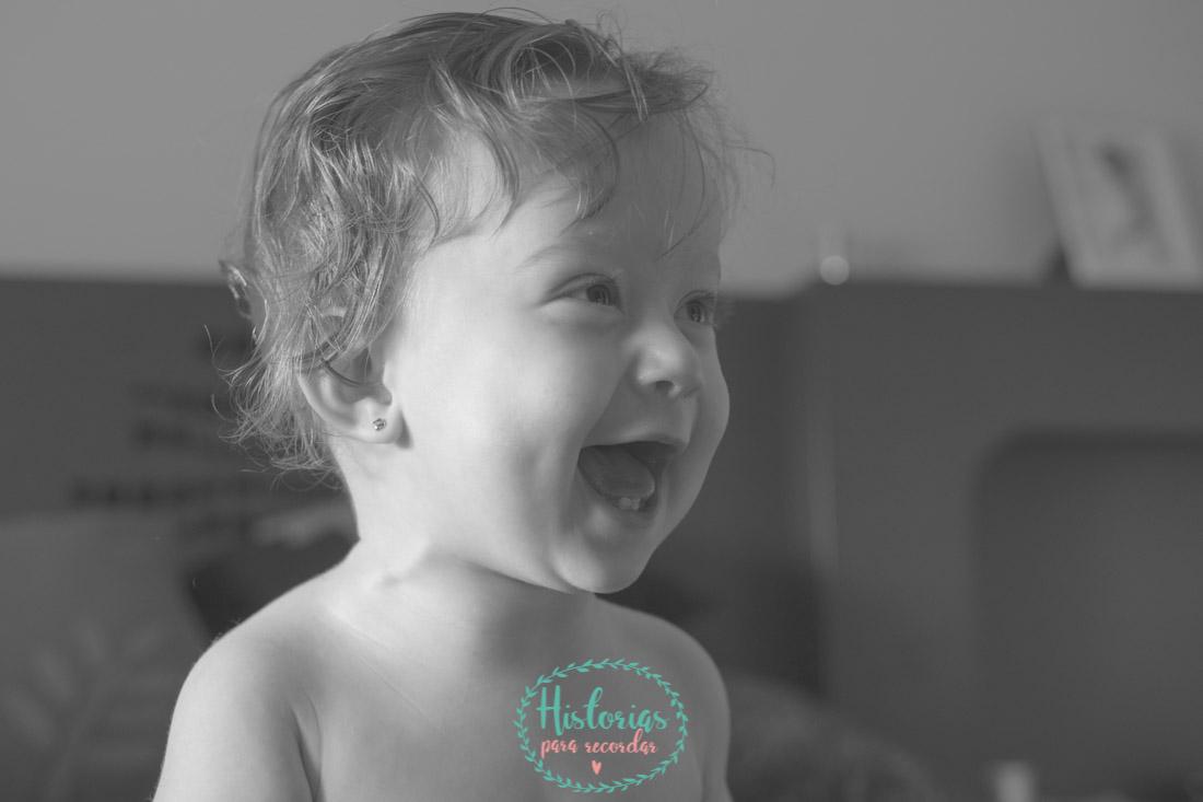 Fotos de bebés en León