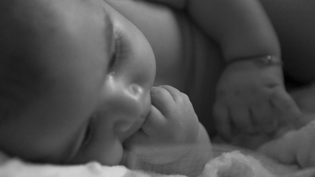 Fotógrafos en León Fotografía de embarazo, recién nacido, bebés, infantil y familia